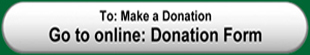 Make a Donation to University Hills AOH