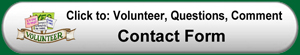 Voluntr Contact University Hills AOH