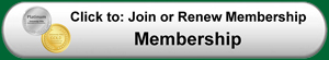 Join or Renew Membership to University Hills AOH